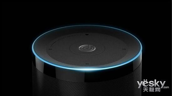 智能家居入口 为何厂商都看好智能音箱?