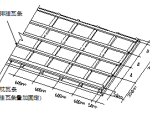 屋面瓦施工技术