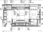[南京]高档特色酒店客房设计施工图(含效果图)