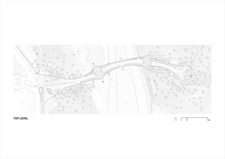 伊朗塔比阿特步行桥-15