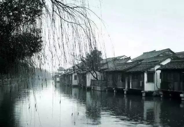 中国最适合私奔的10个小镇_32