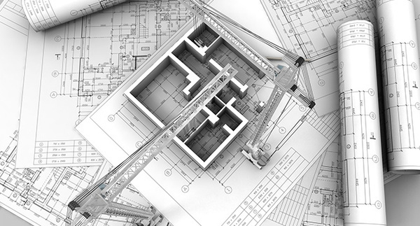 建筑施工各部位尺寸大全,工程人必备!