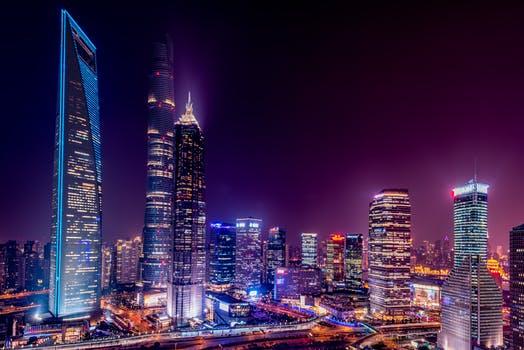 [重庆]2018年第四期工程造价信息_1