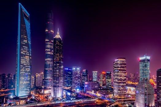 [重庆]2018年第四期工程造价信息