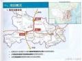 高铁:湖北境内又要开建一条350时速高铁,全长211公里