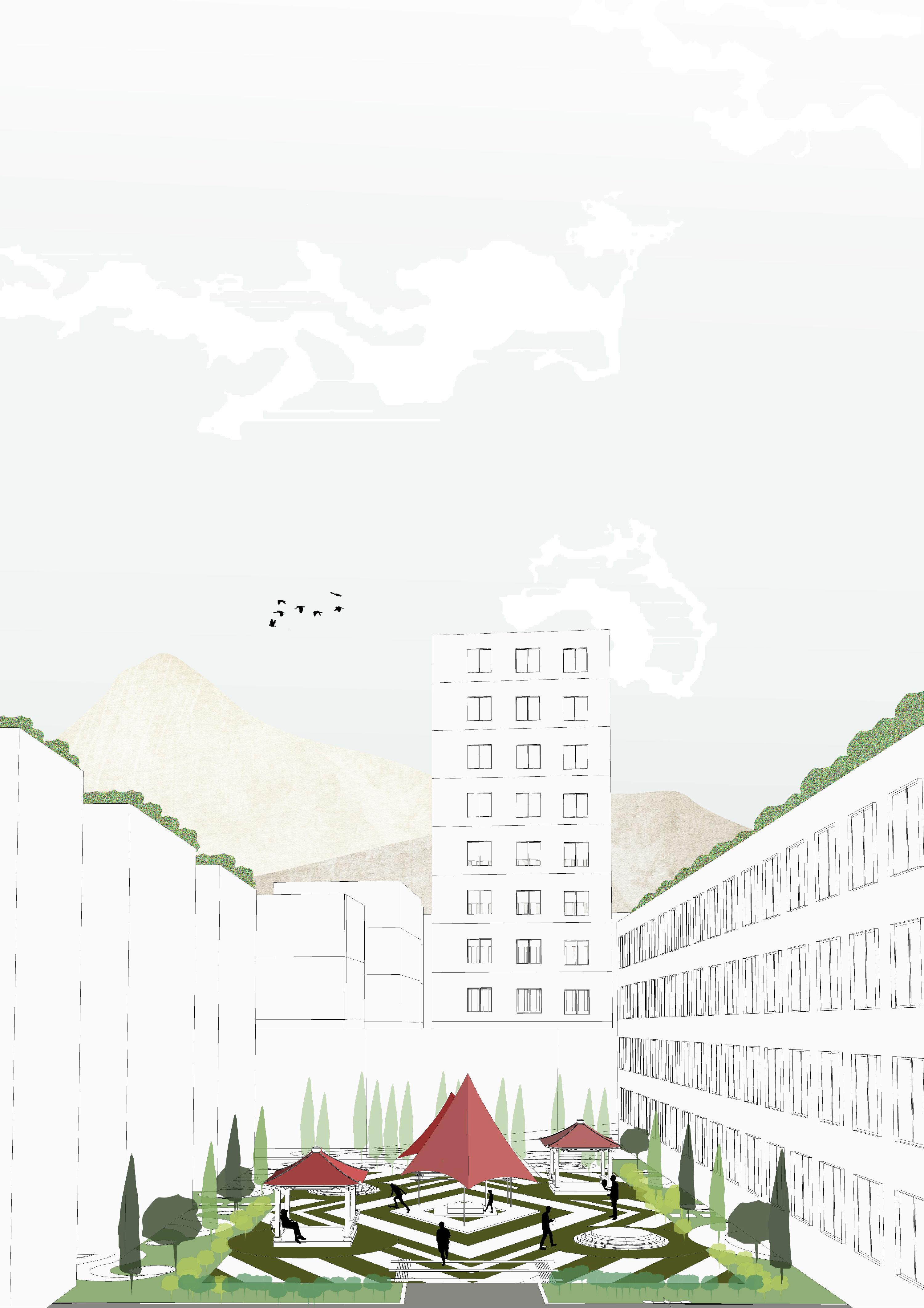 【系列公开课】第二辑:每一张鸟瞰都是一个感人至深的故事_11