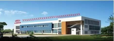 中铁十四局项目部施工现场标准化建设样例