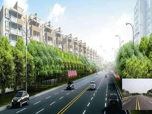 市政道排工程施工方案(Word版138页)