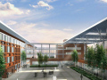 【北京】小学教学楼及平房综合维修工程给排水采暖消防施工方案