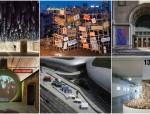 全球各大建筑设计双年展终极指南