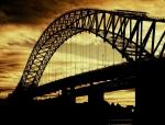 路桥监管、检验、施工、试验用表汇编(共计361个表格)