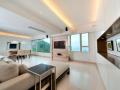 贤二设计 | 软装饰对于居家的重要性!