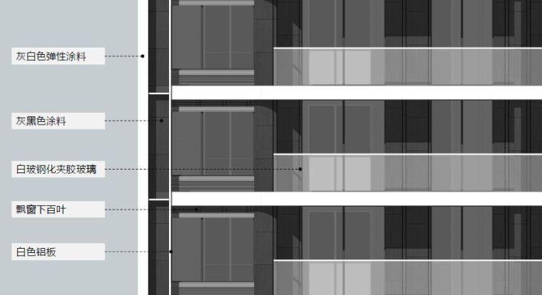 景观设计的逻辑思维——演讲整理稿_18