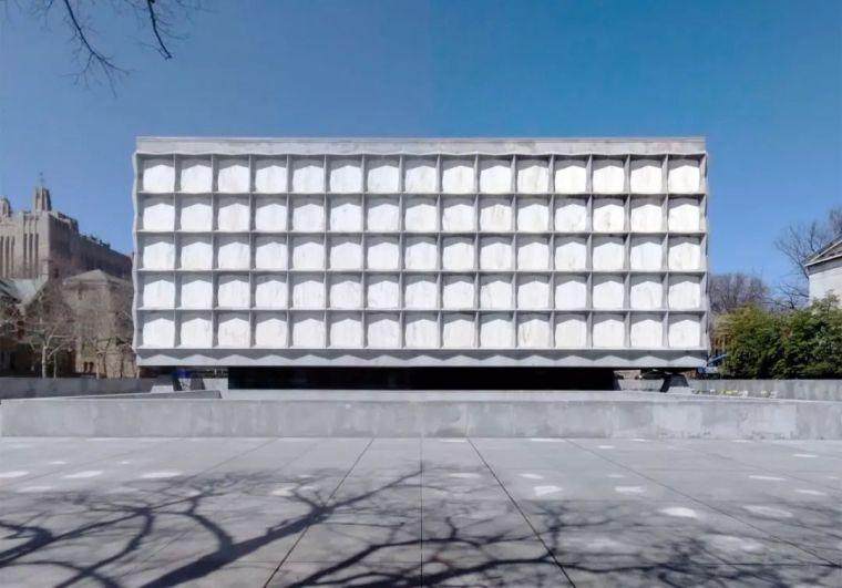 12座设计感超强的图书馆建筑!_15