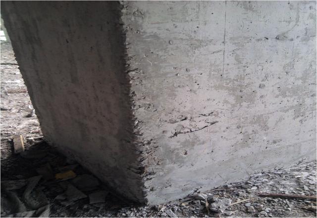 混凝土施工常见质量通病及优秀做法照片_35