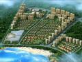 碧桂园水电预埋施工技术
