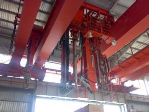 给排水施工案例之车间给排水压缩空气管道工程施工组织设计