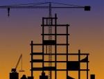 土方工程劳务分包合同模板