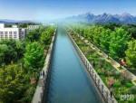 PPP行业分析报告——市政工程篇