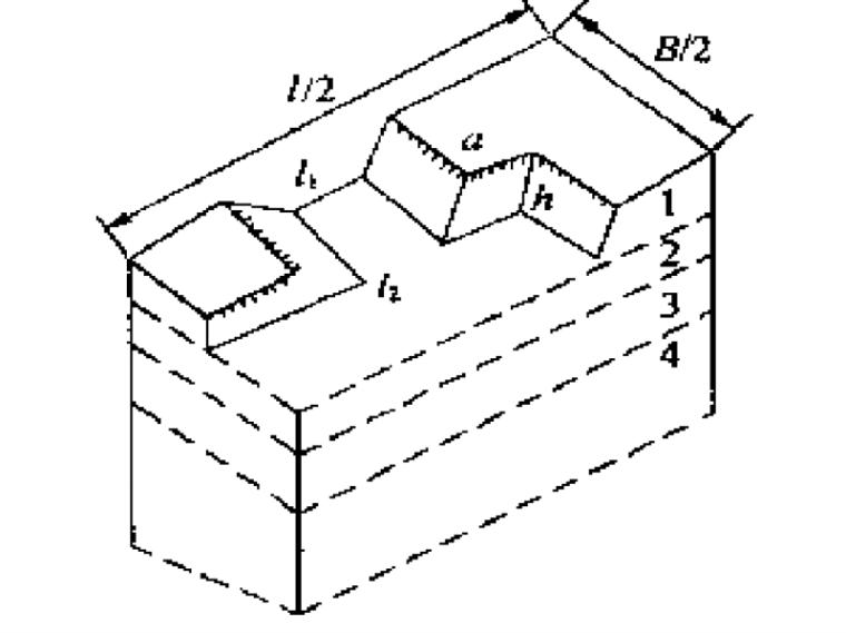 地下结构工程之十地下工程施工环境影响与保护(PPT,88页)