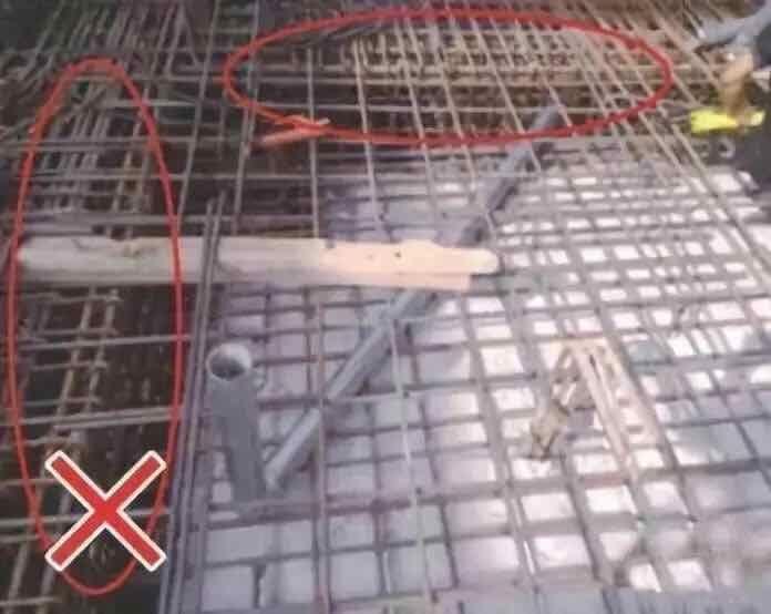 人防工程施工及验收要点汇总_34