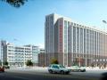 某医院新病房大楼暖通空调工程施工组织设计
