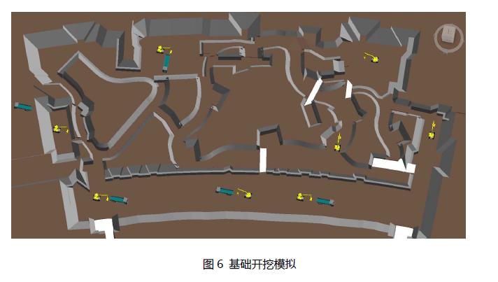 [安徽]3.1万㎡住宅小区BIM实施方案-image.png