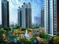 北京大兴生产车间项目配电室电气图