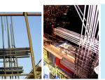 超高层建筑的结构体系