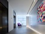 [上海]梦延续的地方-飞视设计办公室室内设计效果图