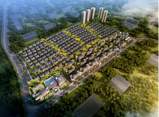 住宅楼工程质量创优计划书