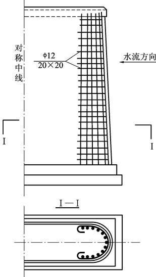 好看好用的桥梁工程图,你值得拥有!_12