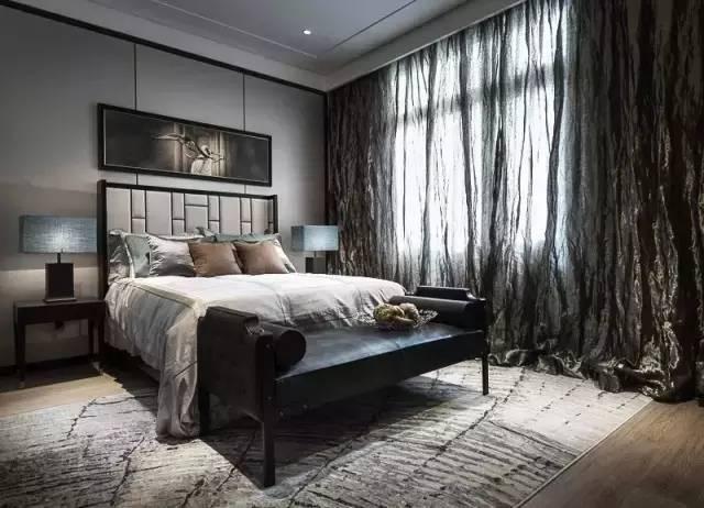 你以为室内设计只是画画图,不需要什么成本吗?!_20