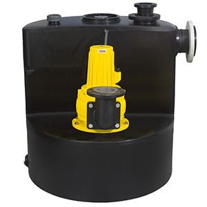 acs510变频水泵电路图