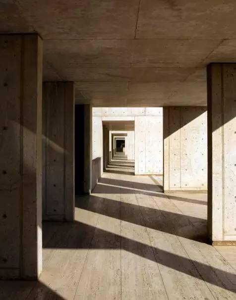 建筑师你会了吗?混凝土模板的3种正确打开方式_13