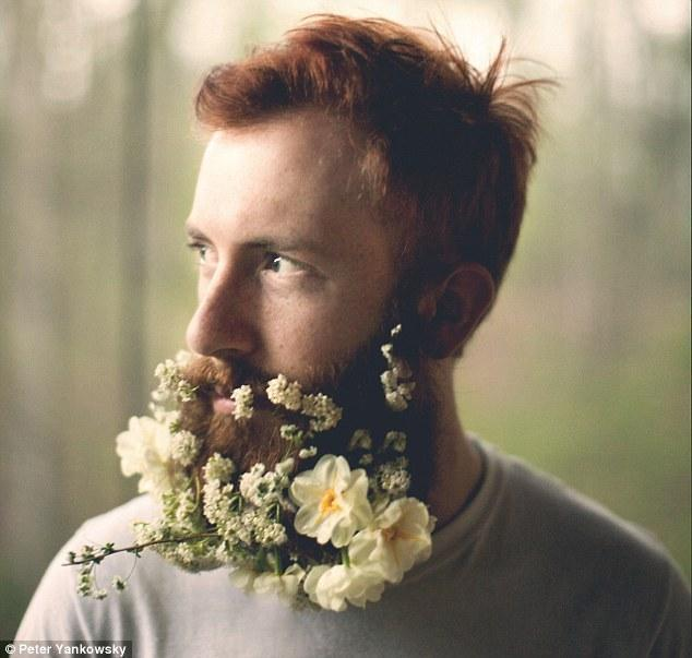 你见过能长出花的胡子?-20160624073206548_5784701.jpg