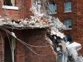 地震来了,你的房子够安全吗?