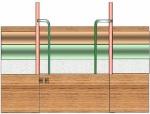 地基处理方法-排水固结法ppt版(共71页)