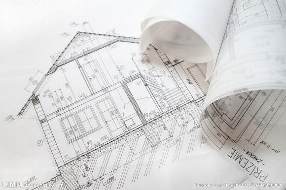 工程造价管理概论,教我们从业余提升专家