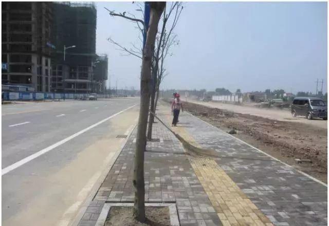 市政道路工程质量通病防治手册_49