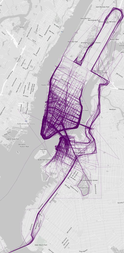 场地分析图常用技巧大列举-20150310000227_79534.jpg