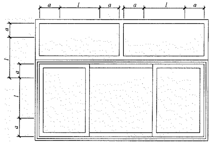 建筑装饰装修工程施工技术操作规程