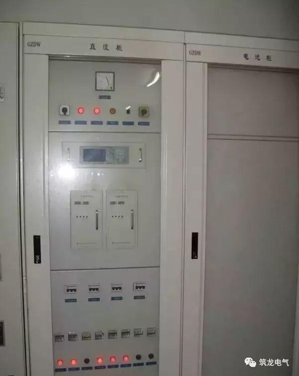 [干货]最实用的10kV配电室高低压设备精讲_47