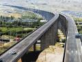 特大桥加宽改造工程栈桥及钢平台计算书(53页)