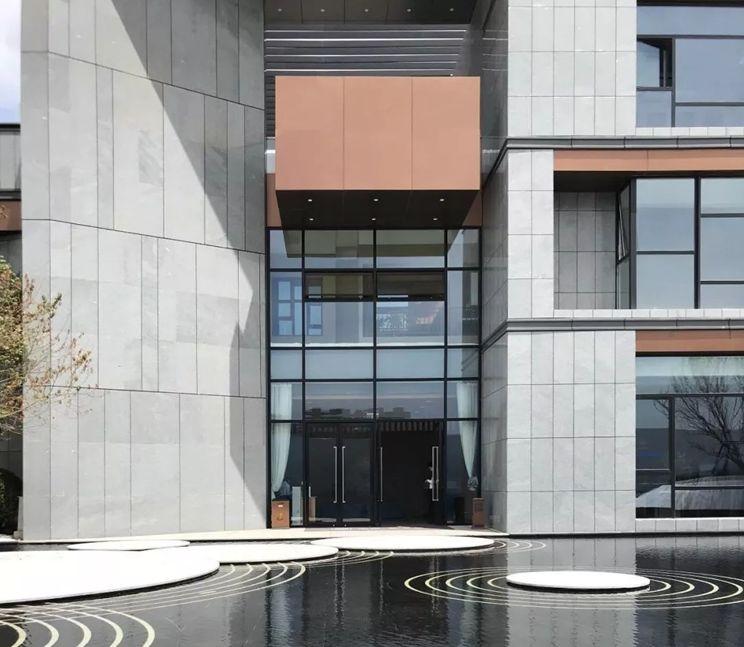 中南20个高品质项目 2018年_39