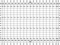 单跨门式刚架钣金车间施工图(CAD,7页)