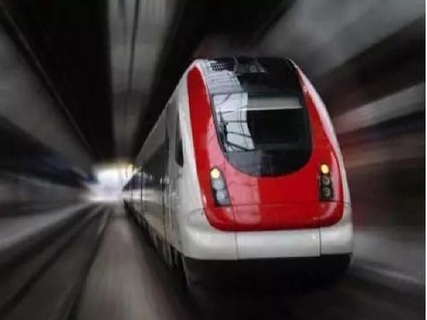 盾构施工要点汇总,隧道工程质量有保证