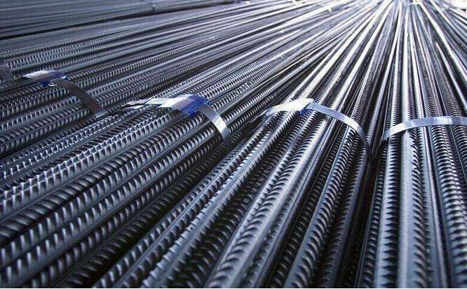 20年老钢筋工总结的30条钢筋施工操作规程,超实用!
