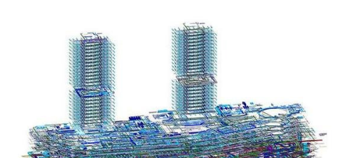 (★免费★)Planbar混凝土预制构件应用资料大全分享