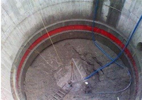 沉井与沉箱的定义、特点、用途及应用范围